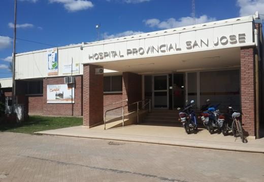 Cañada de Gómez. Gripe A: Aconsejan reforzar las medidas preventivas.