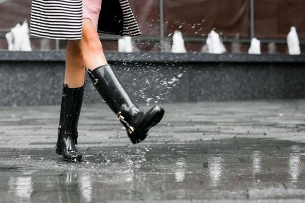 Cosas-para-hacer-en-días-de-lluvia