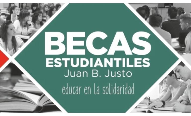 becas-