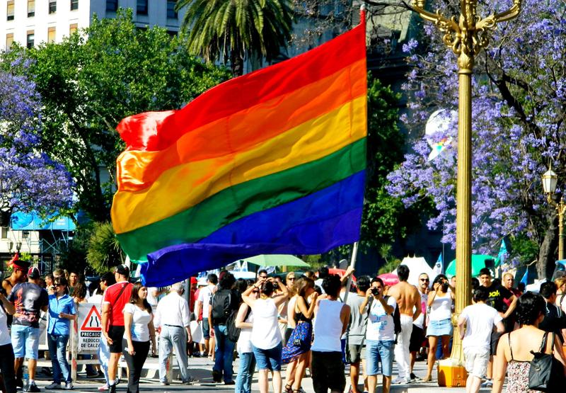 Salud-Genero-Diversidad-Sexual