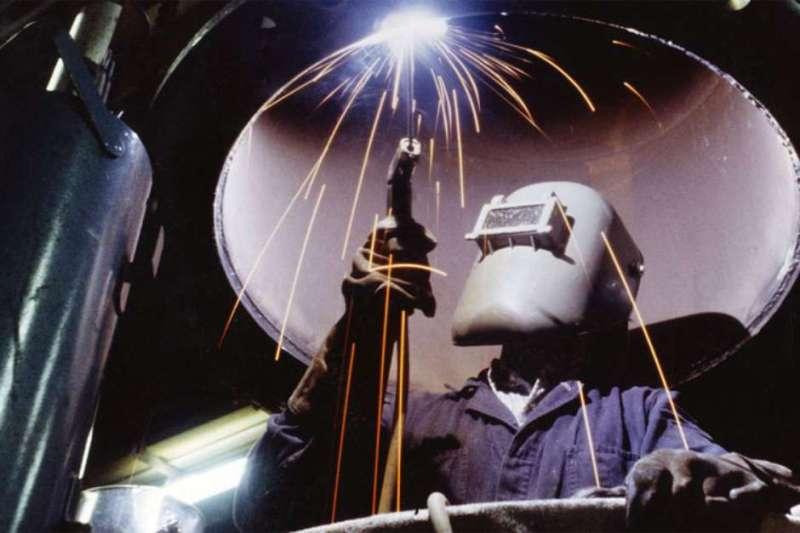 dia-del-metalurgico