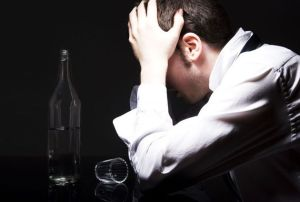 adicciones-drogas-y-alcohol
