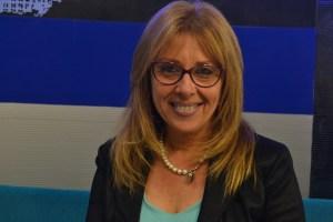 Claudia-Giaccone-