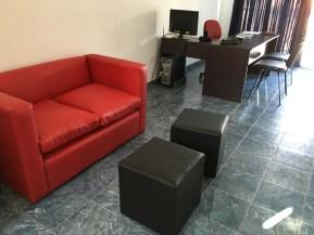 nuevas oficinas f10 web media