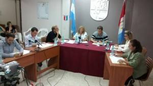Armstrong-Concejo-