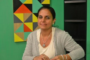 Dra. Maria-Soledad-Muñoz-