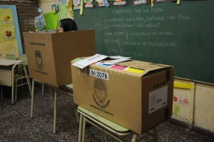 elecciones-