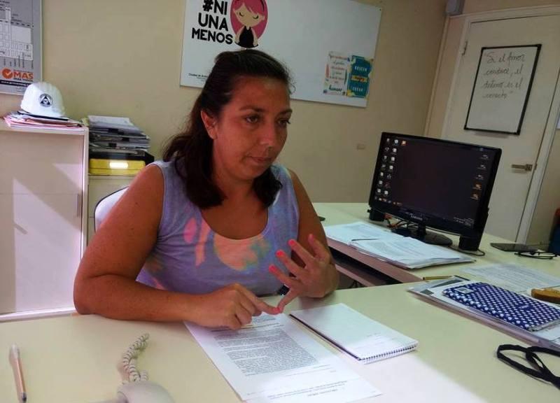 Daniela-Perez-Secretaria-