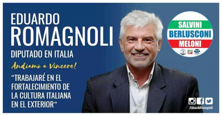 Romagnoli-