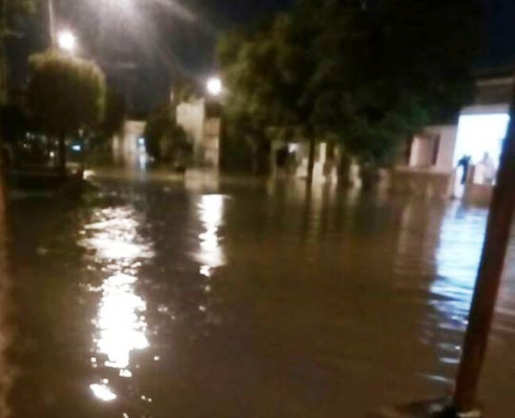 armstrong-inundada.3-