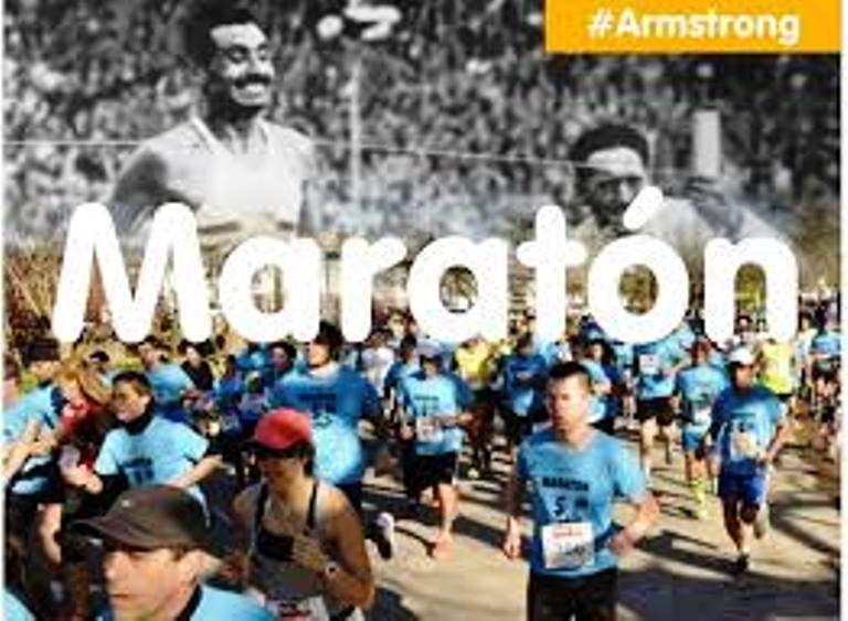 Maraton Delfoo-