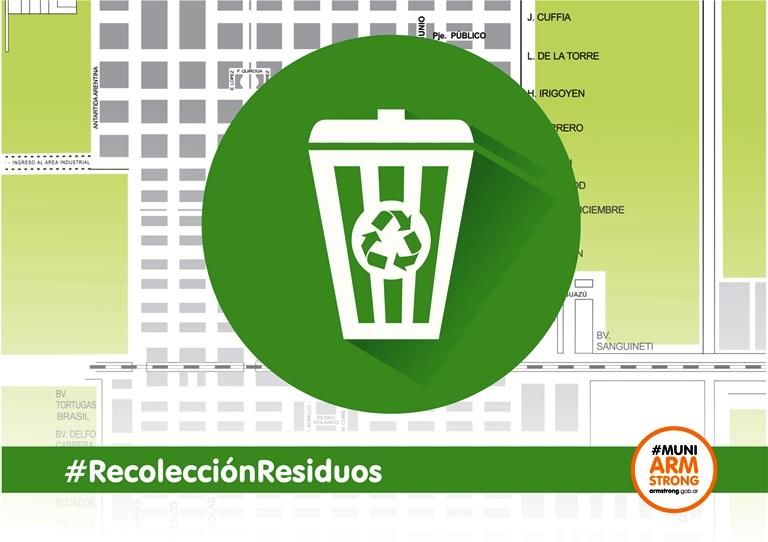 recoleccion residuos (2)