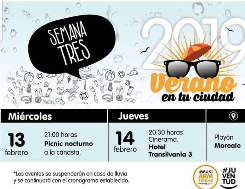 Verano-ciudad-