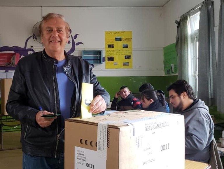 Concejal-Fischer-Balance_