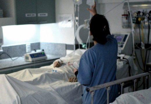 Coronavirus en Santa Fe: 12º fallecido, un joven de 18 años
