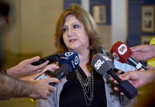 El Ministerio de Educación de Santa Fe confirmó que no habrá repitencias y las promociones se definirán en 2021