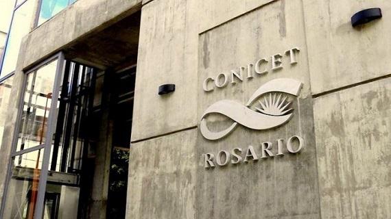 La Provincia articula una agenda de trabajo conjunta con referentes de institutos científicos de Rosario.