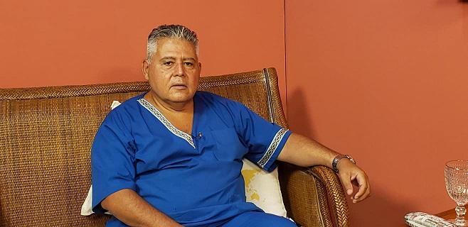 La importancia de la Rehabilitación en pacientes Covid-19. Por Dr. Miguel Maymo Argañaraz.