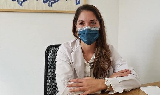 Prevención y Salud: Epilepsia y Convulsiones. Por Dra. María Fernanda Gilli.