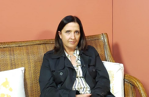 COVID-19, herramientas esenciales para contener y controlar la pandemia. Por Bioq. Mariana Bianciotto.