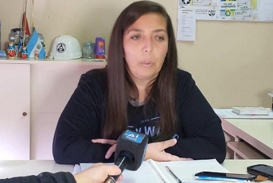 """Pérez: «Vamos a vernos obligados a endurecer las medidas y restricciones si el numero de casos es alto""""."""