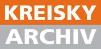 logo_kreisky