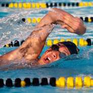 Swim Meet Results: ANA vs. Rancho Verde High School