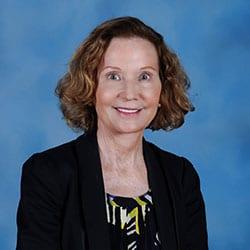 Dr. Robin Cowen