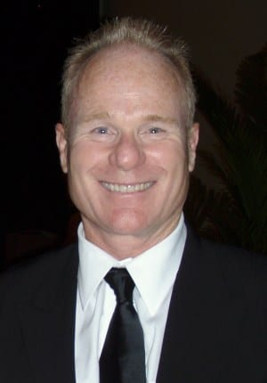 Christopher Travis '67