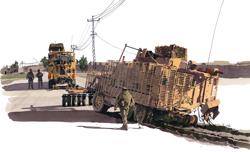 Army-Arts-Society-4