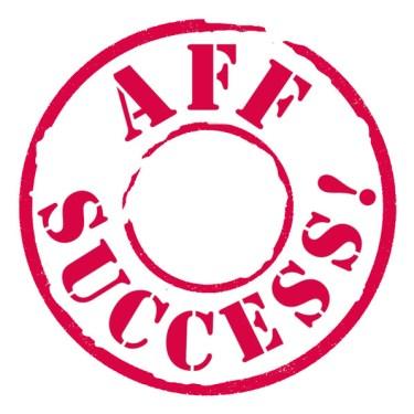 AFFSUCCESS