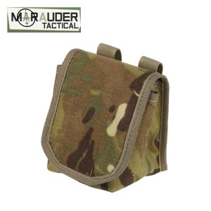 Marauder Ear Defenders Pouch – MTP