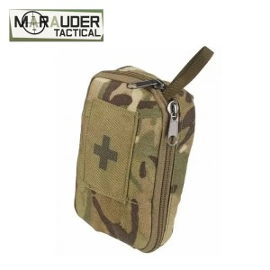 Marauder Mini Medical Pouch – MTP