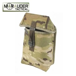 Marauder Molle Rations Pouch – MTP