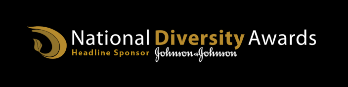 National Diversity Awards 2018