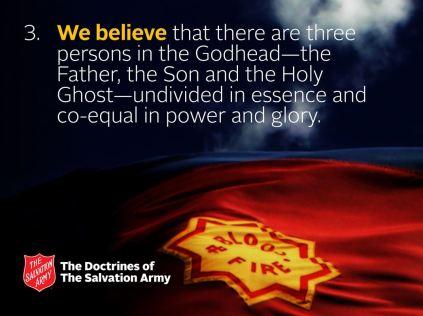 doctrine-3