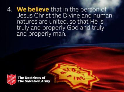 doctrine-4