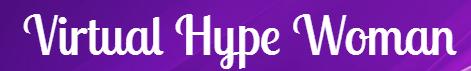 Virtual Hype Woman