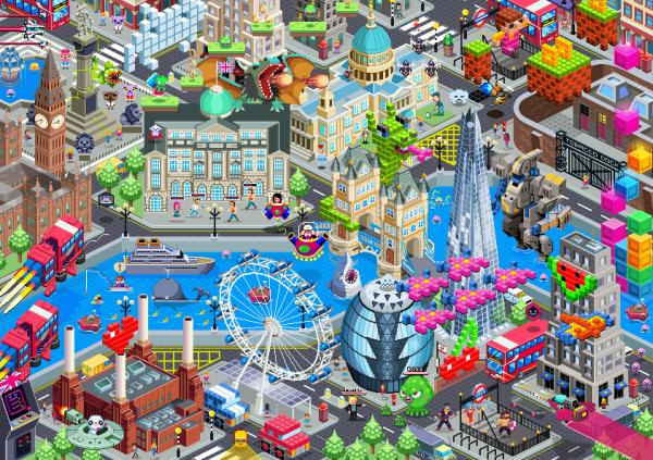 LONDON_GAMES_ILLO