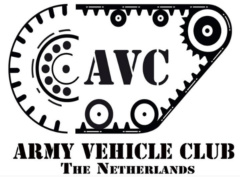 Army Vehicle Club | Home