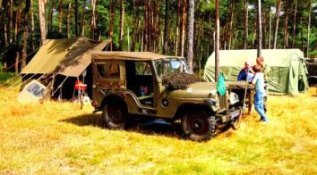 ISK Harskamp ORH16_17 _ Army Vehicle Club _ AVC 067