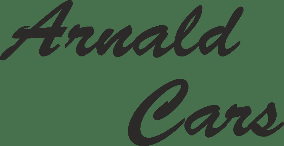 Arnald Cars