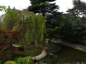 Jardin Albert Kahn (10)