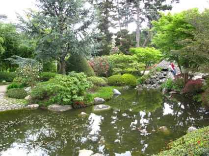 Jardin Albert Kahn (104)