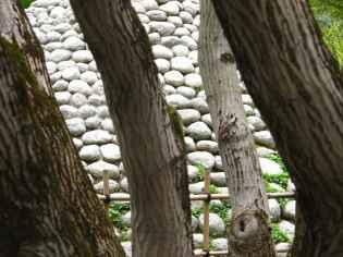 Jardin Albert Kahn (111)