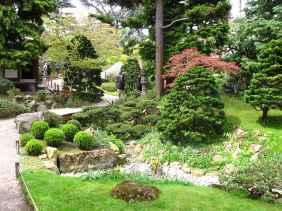 Jardin Albert Kahn (36)