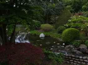 Jardin Albert Kahn (7)