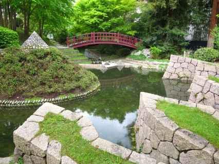Jardin Albert Kahn (79)