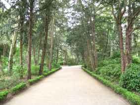Parc de Bagatelle 8