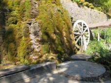 Jardin des fontaines pétrifiantes (20)